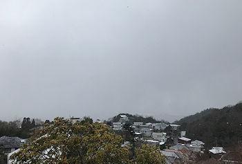 初雪_e0103024_11061711.jpg