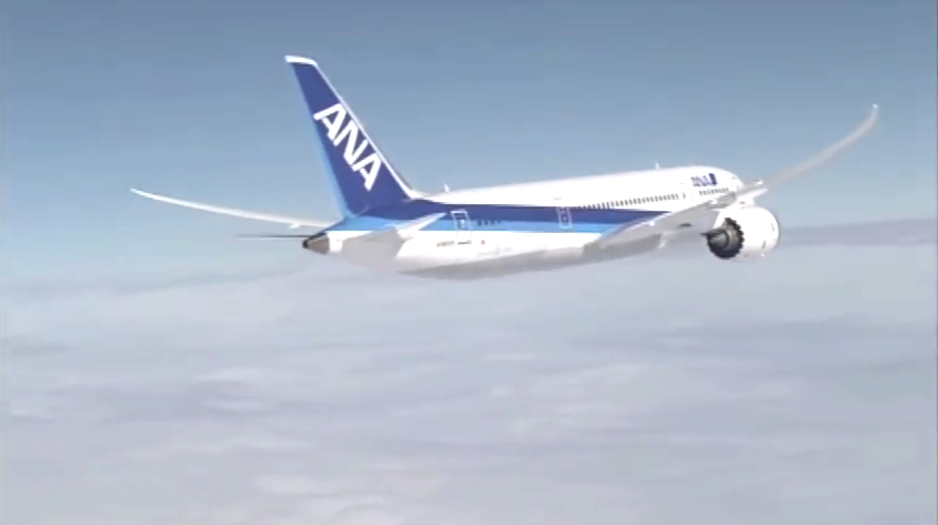 ANA機内音楽 another sky_e0295926_15012463.png