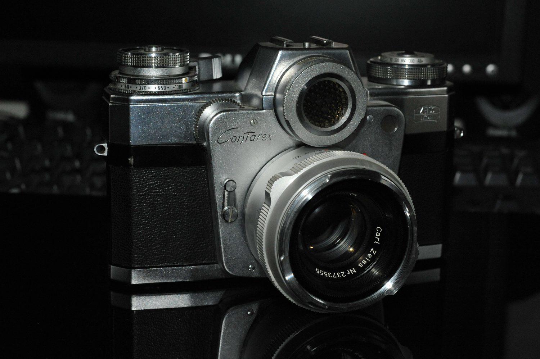 コンタレックスの プラナー50mm F2 で_b0069128_08093970.jpg