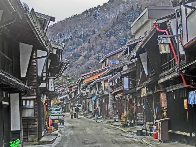 木曽路 奈良井宿 (1)_b0408745_09094589.jpeg