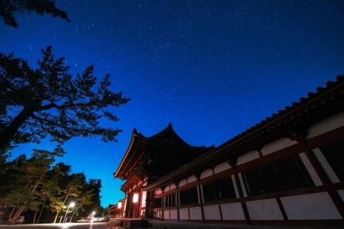星を撮ろう-その3_b0400557_17485805.jpg