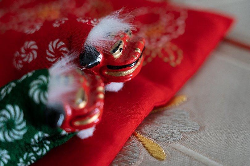 平成最後の正月飾り_d0353489_13410005.jpg
