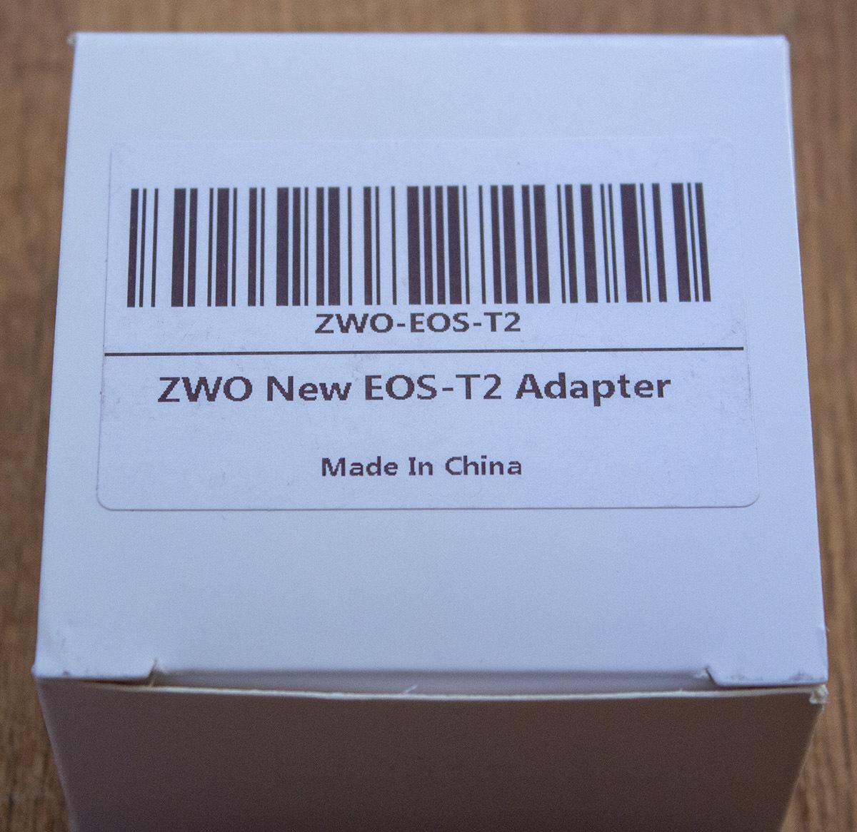 ASI294MC PRO 到着 開封しました_e0174091_15441680.jpg