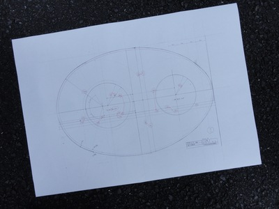 キッチンストーブegg  CAD図面作成_a0122098_14183140.jpg