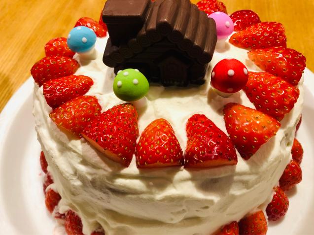 お菓子のうち②_e0061304_10261071.jpg