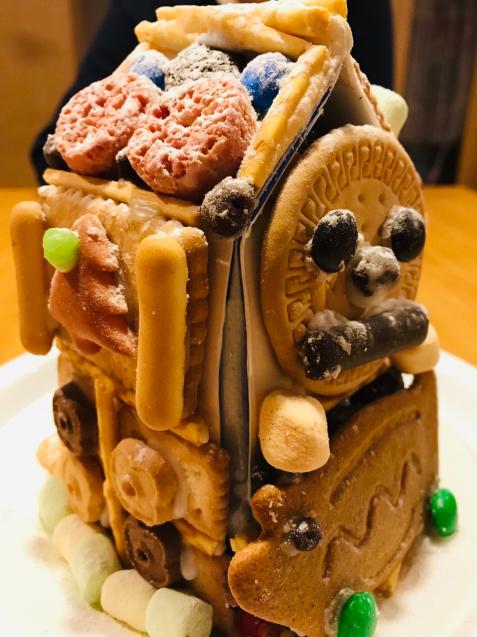 お菓子のうち②_e0061304_10262828.jpg