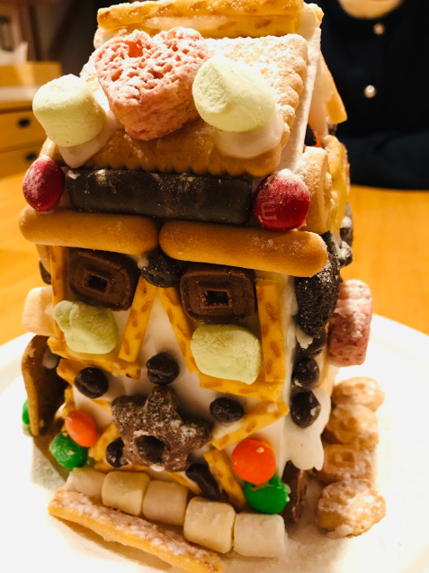 お菓子のうち②_e0061304_10264473.jpg