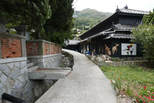 海界の村を歩く 瀬戸内海 八島_d0147406_20084333.jpg