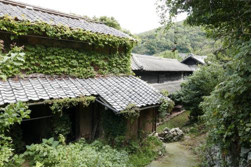 海界の村を歩く 瀬戸内海 八島_d0147406_20110582.jpg