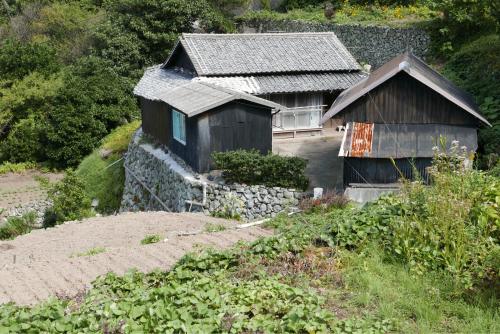 海界の村を歩く 瀬戸内海 八島_d0147406_20111792.jpg