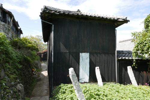 海界の村を歩く 瀬戸内海 八島_d0147406_20125252.jpg