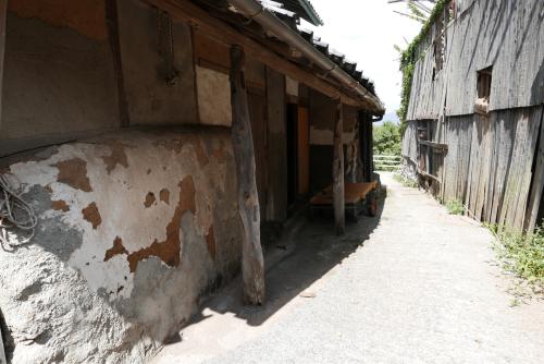 海界の村を歩く 瀬戸内海 八島_d0147406_20134945.jpg