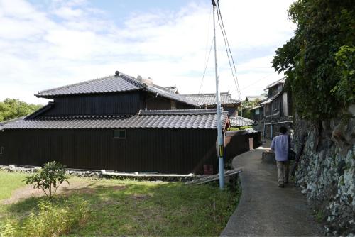 海界の村を歩く 瀬戸内海 八島_d0147406_20135363.jpg