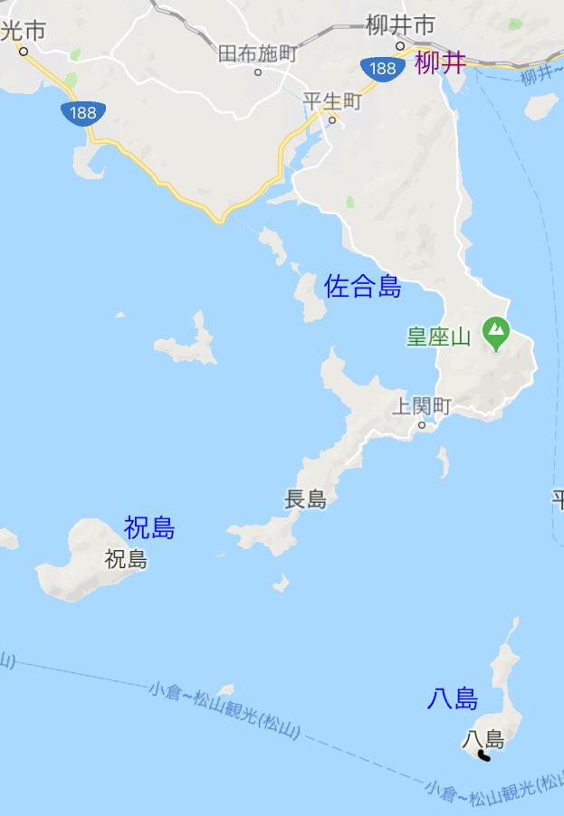 海界の村を歩く 瀬戸内海 佐合島_d0147406_20335600.jpg