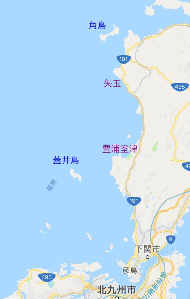 海界の村を歩く 日本海 蓋井島_d0147406_20535839.jpg
