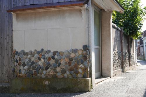 海界の村を歩く 日本海 蓋井島_d0147406_20571874.jpg