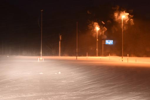 風雪の日_b0259218_06524593.jpg