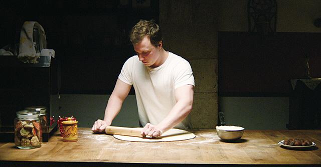 「彼が愛したケーキ職人」_c0118119_01212836.jpg