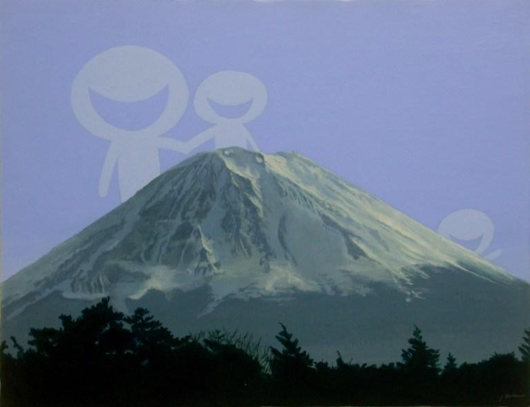 現代美術製作所・新春グループショー@富士山展2.0  出品アーティストと作品の紹介_b0165526_13013248.jpeg