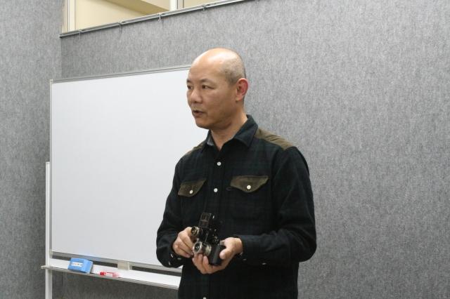 第10回 好きやねん大阪カメラ倶楽部 例会報告_d0138130_13480891.jpg