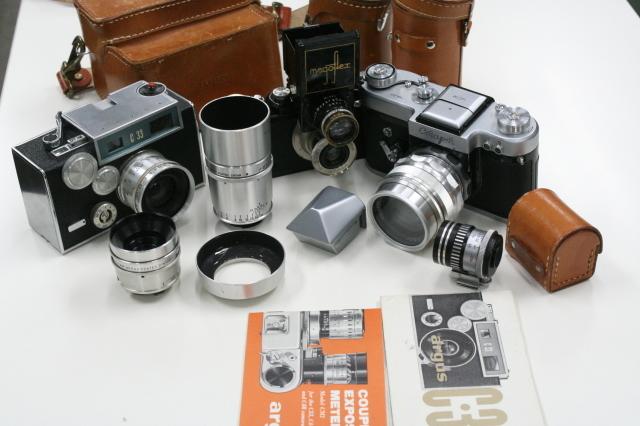 第10回 好きやねん大阪カメラ倶楽部 例会報告_d0138130_13481492.jpg