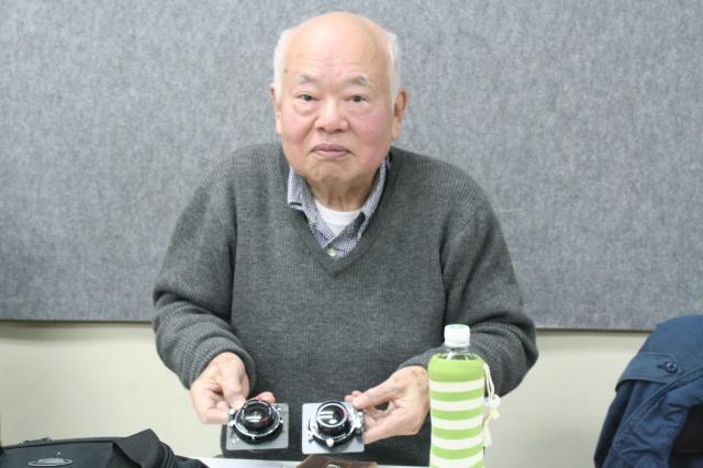 第10回 好きやねん大阪カメラ倶楽部 例会報告_d0138130_13482136.jpg