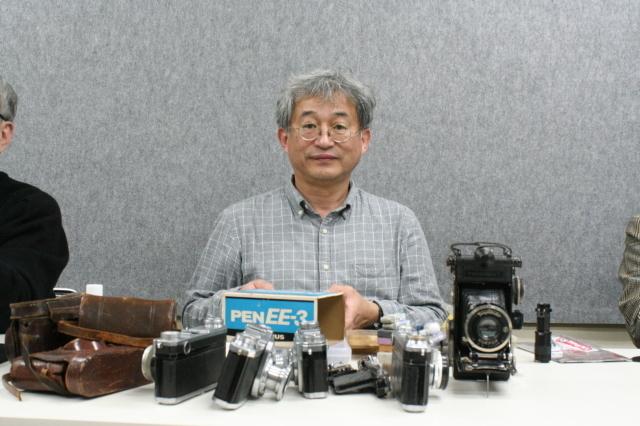 第10回 好きやねん大阪カメラ倶楽部 例会報告_d0138130_13501208.jpg