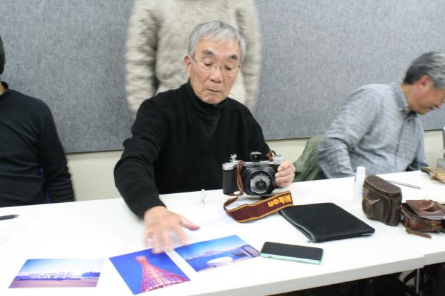 第10回 好きやねん大阪カメラ倶楽部 例会報告_d0138130_13504680.jpg