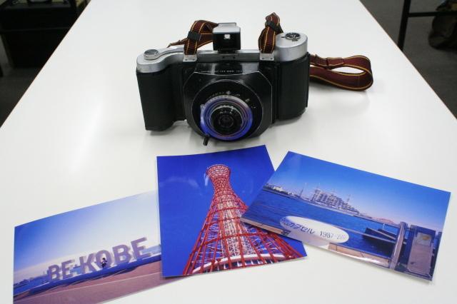 第10回 好きやねん大阪カメラ倶楽部 例会報告_d0138130_13510223.jpg