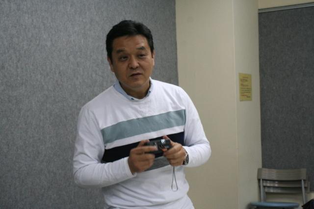 第10回 好きやねん大阪カメラ倶楽部 例会報告_d0138130_13514074.jpg