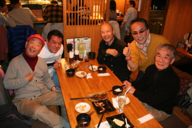 第10回 好きやねん大阪カメラ倶楽部 例会報告_d0138130_13552565.jpg