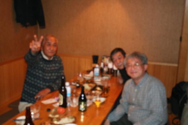 第10回 好きやねん大阪カメラ倶楽部 例会報告_d0138130_13554780.jpg