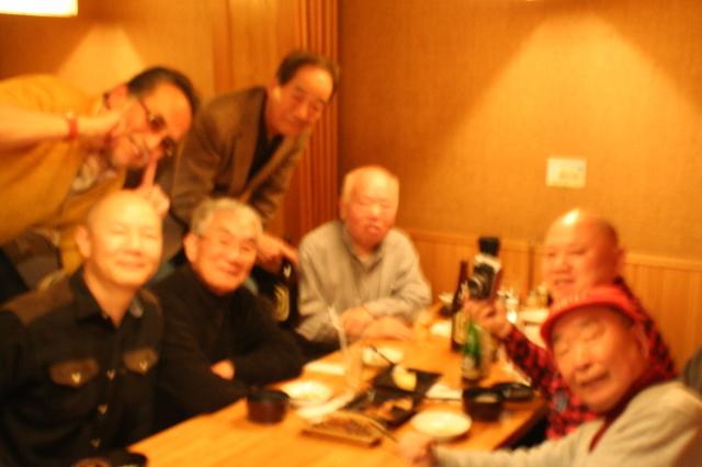 第10回 好きやねん大阪カメラ倶楽部 例会報告_d0138130_13575339.jpg