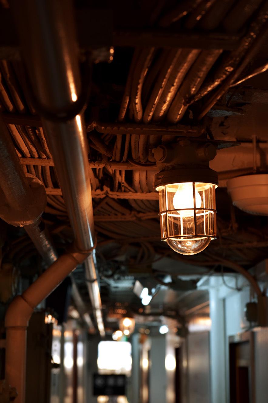 宗谷〜船の科学館_b0175635_08423713.jpg