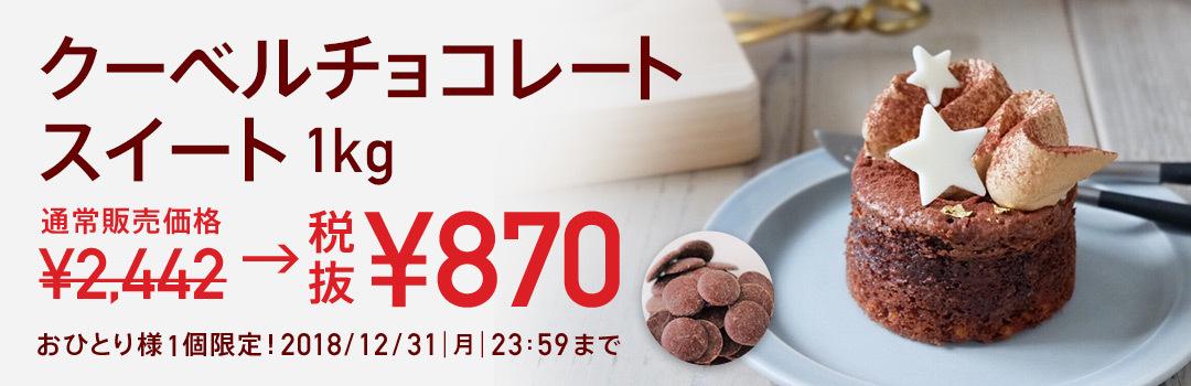 a0165538_09225265.jpg
