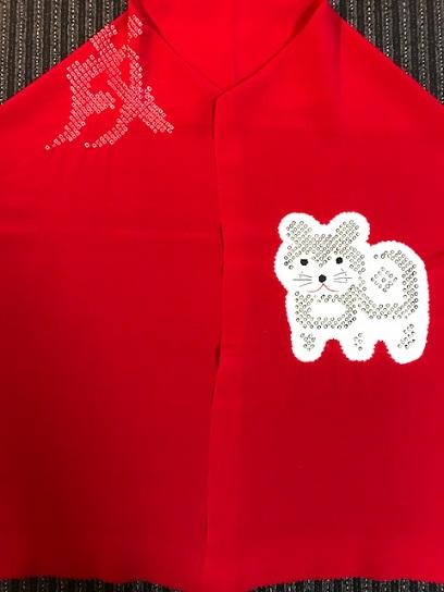 クリスマス会・最終・クリスマスカラーの着物と小物のお客様_f0181251_13121729.jpg