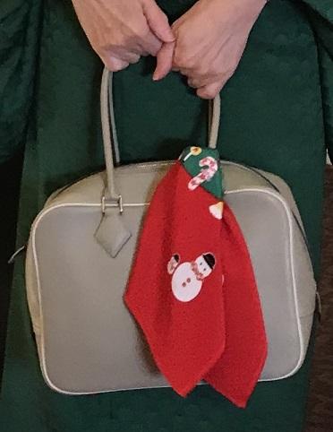 クリスマス会・最終・クリスマスカラーの着物と小物のお客様_f0181251_1315377.jpg