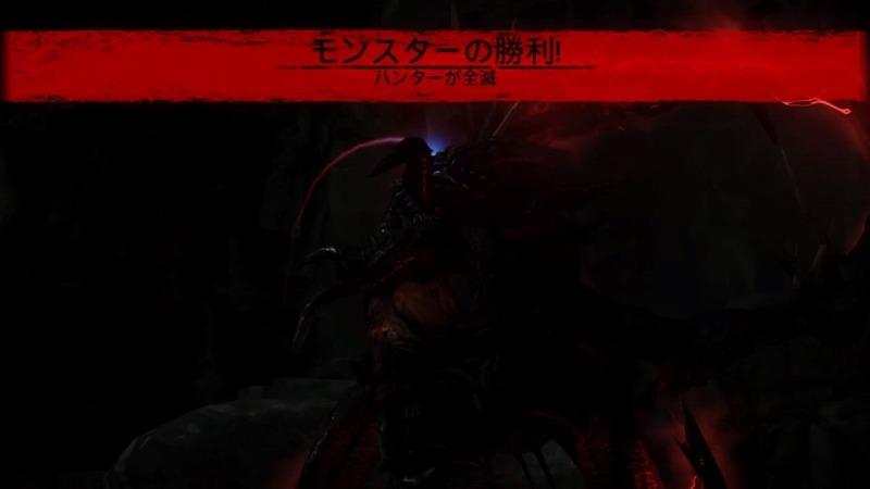ゲーム「EVOLVE 久しぶりに狩り」_b0362459_09452036.jpg