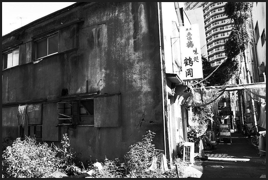 中野 -10_b0340572_20440521.jpg
