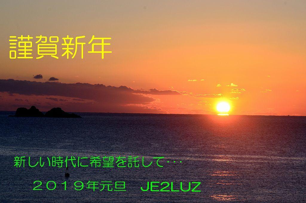 d0045383_22121916.jpg