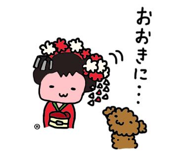 良いお年を….。.*:+☆(年末の思い出!)_d0224894_06050590.jpg