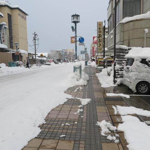 朝の散歩、2018.12.31_c0075701_12525968.jpg