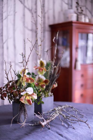 お正月のお花について_b0208604_06330975.jpg