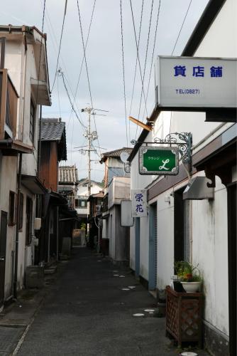 海界の村を歩く 瀬戸内海 佐合島_d0147406_09284165.jpg