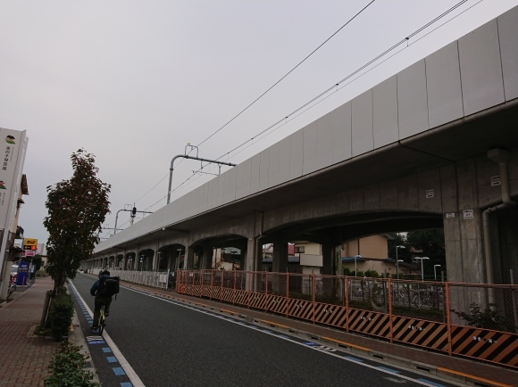 11/22 境浄水場引込線跡地を歩く_b0042308_03003102.jpg