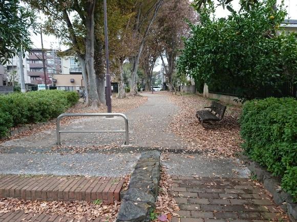 11/22 境浄水場引込線跡地を歩く_b0042308_03064998.jpg
