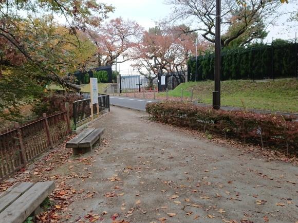 11/22 境浄水場引込線跡地を歩く_b0042308_08122519.jpg
