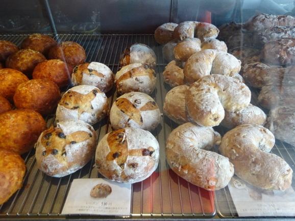 今年行って感動したパン屋さん_e0230011_14032003.jpg