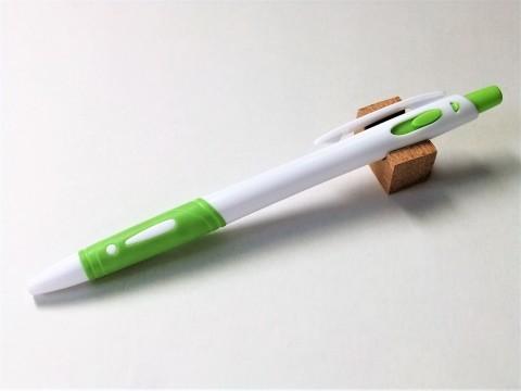 名も無いボールペンだけど。_f0220714_18532547.jpg
