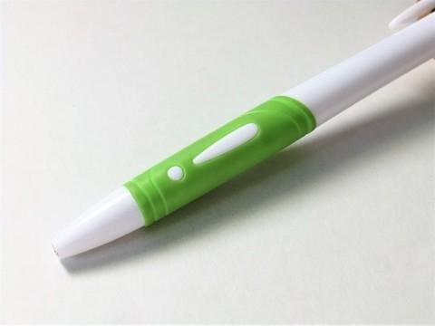 名も無いボールペンだけど。_f0220714_18534072.jpg